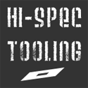 Hi-Spec Tooling