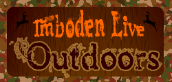 View Imboden Live Outdoors
