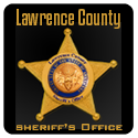 Lawrence County Sheriff\'s Office