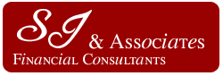 SJ &amp; Associates
