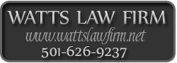 Watts Law Firm