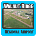 Walnut Ridge Airport