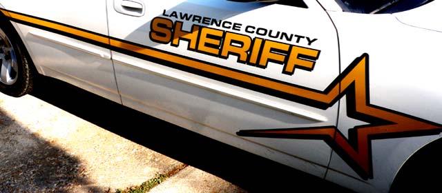 Mcleod county sheriff dispatch