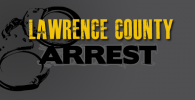 lawrence-co-ar-arrest