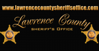 lcso-lawrence-county-sheriff