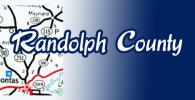 randolph-co-ar