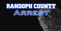 randolph-co-arrest