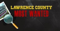 law-co-most-wanted-3