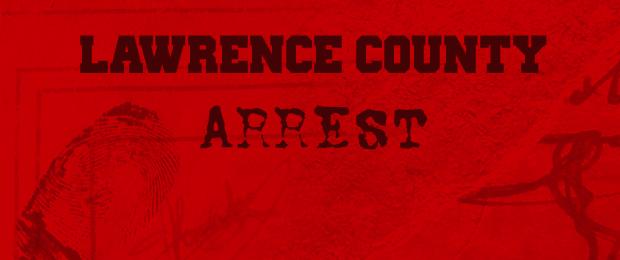 law-co-scam-arrest