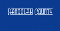 randolph-co-header