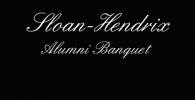 shhs-alumni-banquet