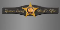 law-co-sheriff-office0