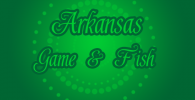 arkansas-game-fish