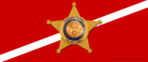 law-co-sheriff-dive-team