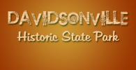 davidsonville-park
