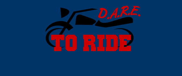 dare-to-ride
