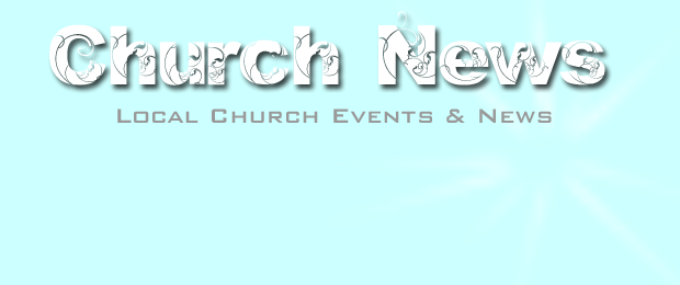 church-news