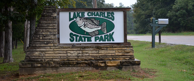 lake-charles-state-park-arkansas