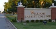 wbc-college-ar