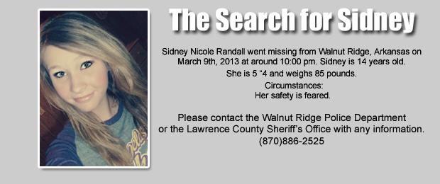 sidney-randall-missing