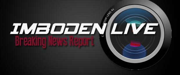 il-breaking-news