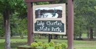 lake-charles-150