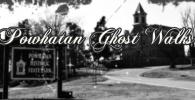 powhatan-ghost