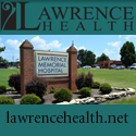 Lawrence Health