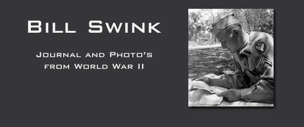 billswink