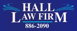 Hall Law Firm
