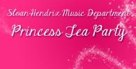 princess-tea