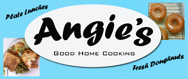 angies-good-home-cooking