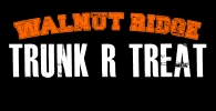 wr-trunk-treat