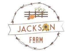 The Jackson Farm